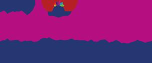 Aviva Life Insurance Policies & Plans In India | Buy Online