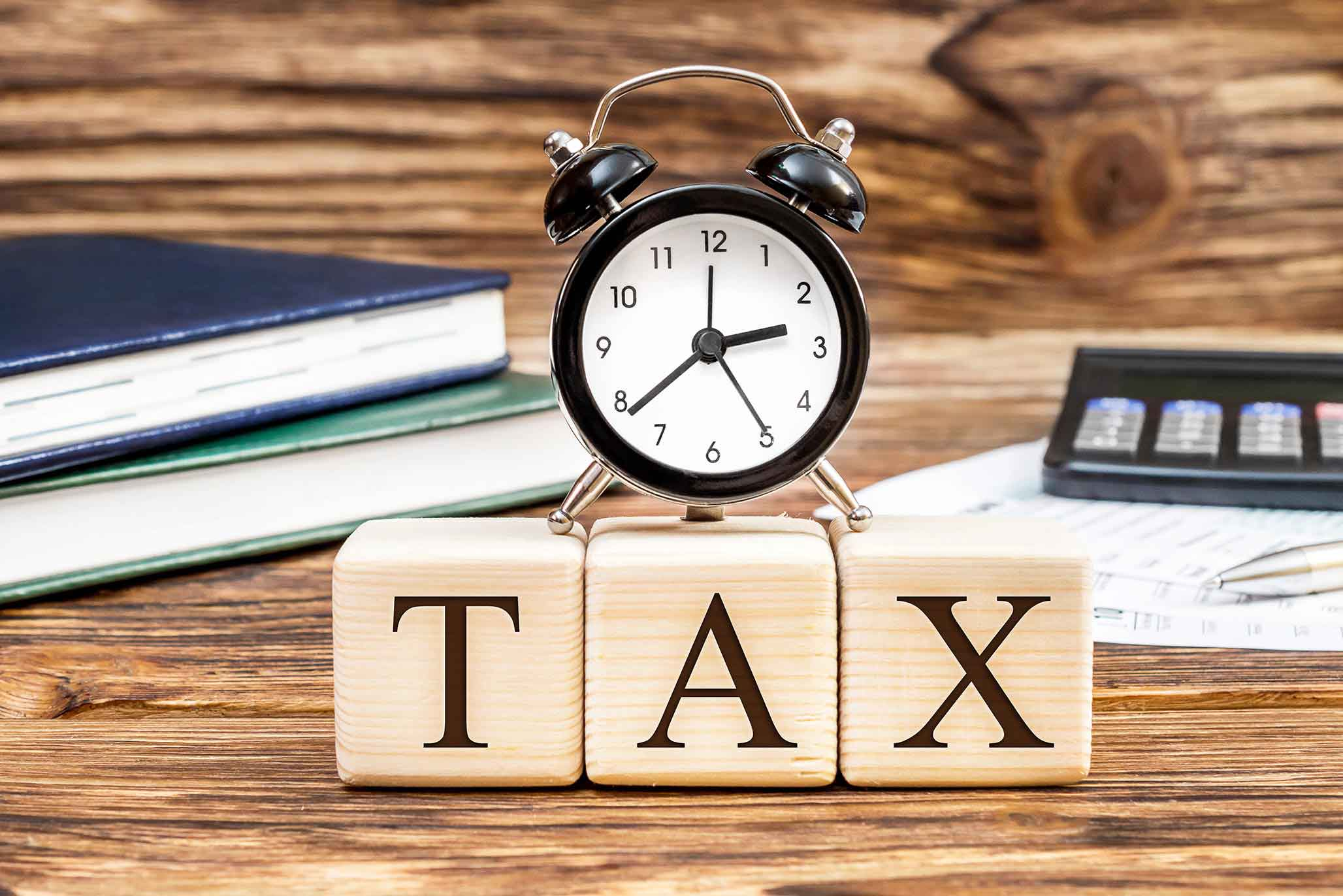 Step by Step guide to Filing Income Tax Returns this Year | Aviva India Blog
