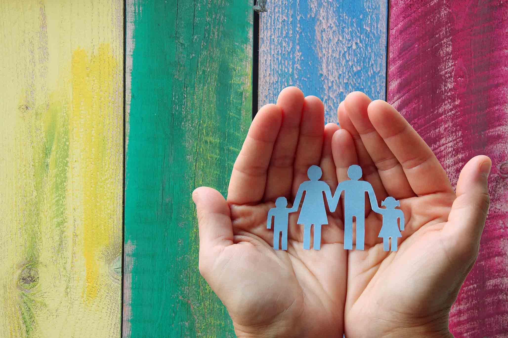 लाइफ इंश्योरेंस पॉलिसियों के विभिन्न प्रकार | Different Types of Life Insurance Plans