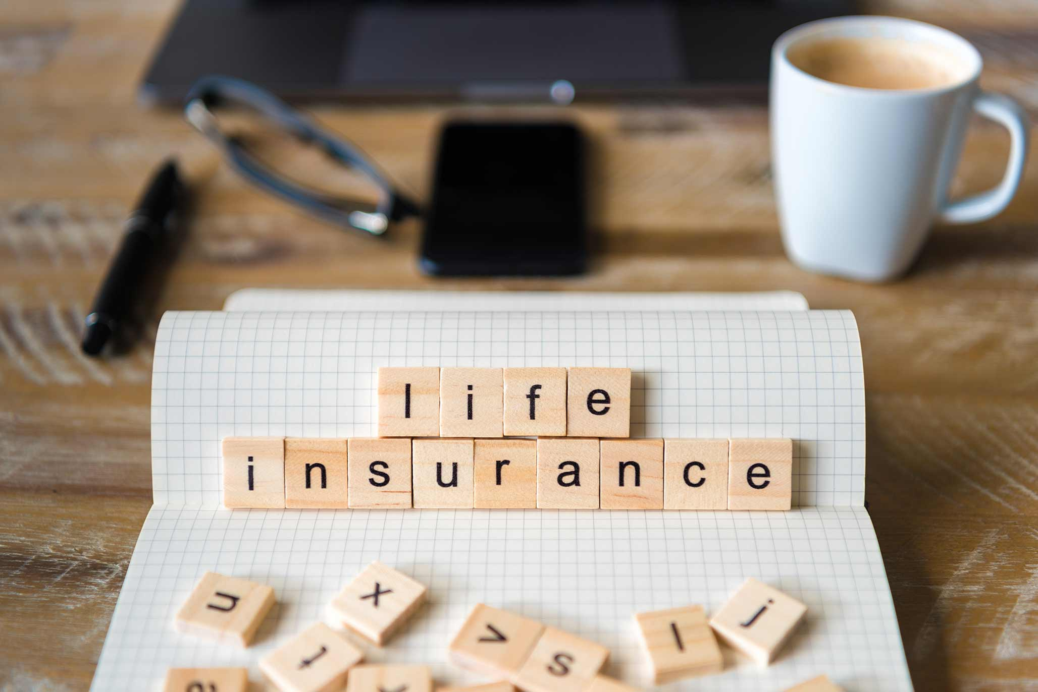 7 Things You Must Know Before You Buy a Life Insurance Policy | Aviva India Blog