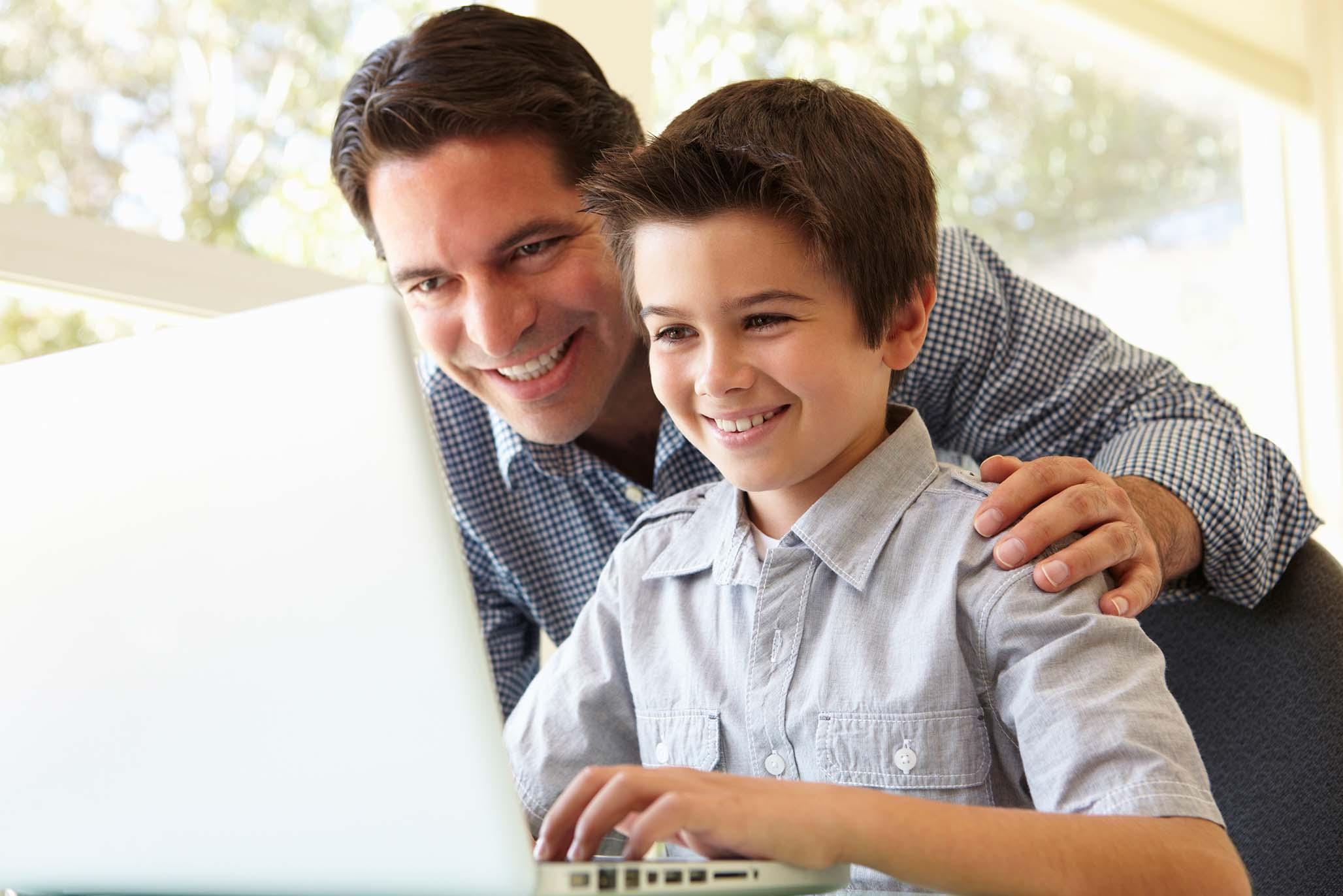 नव परिणीत पालकांसाठी आर्थिक नियोजनाची मार्गदर्शक तत्वे