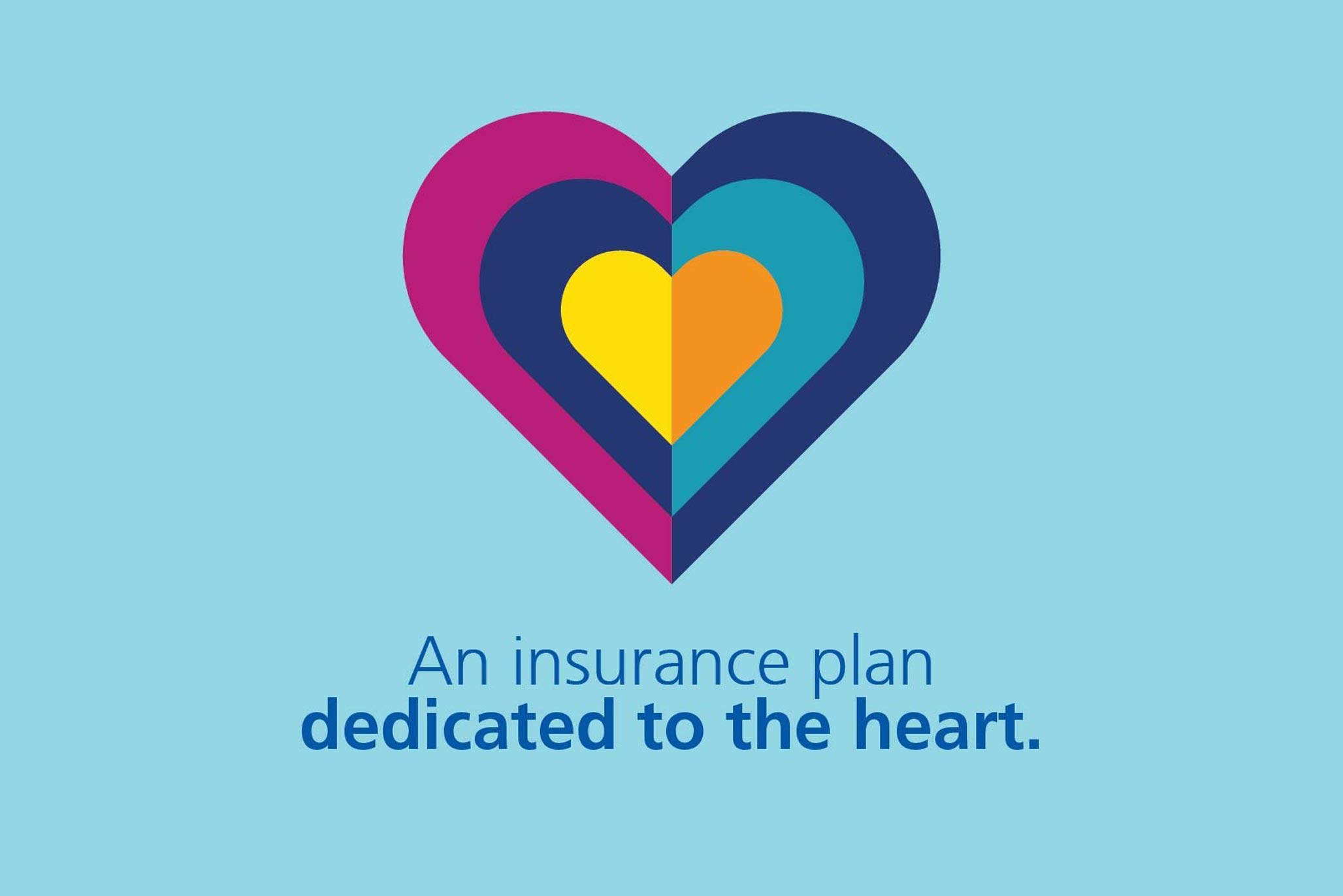 दिल की बीमारियों के लिए स्वास्थ बीमा योजनायें