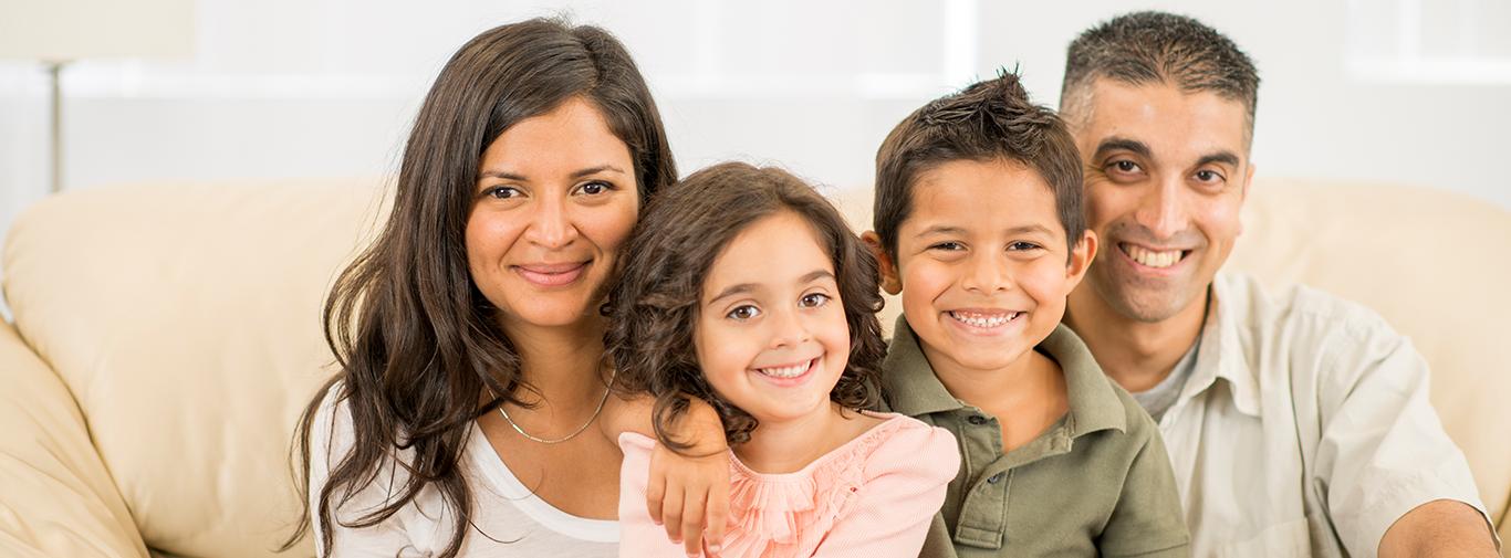Aviva life insurance app