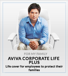 Aviva Corporate Life Plus Aviva Corporate Life Plus plan
